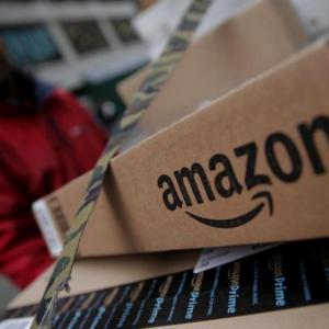 Samara-Amazon bags Aditya Birla Group retail chain 'More'