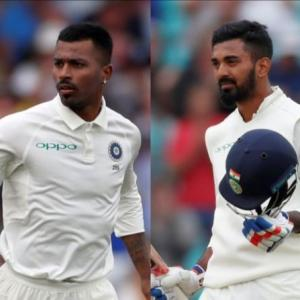 Lessons brands can learn post Pandya-Rahul fiasco
