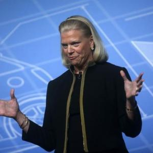 Jobs are plenty, but techies in India lack necessary skillsets: IBM chief