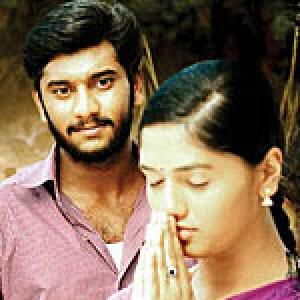 vamsam tamil movie download 2010