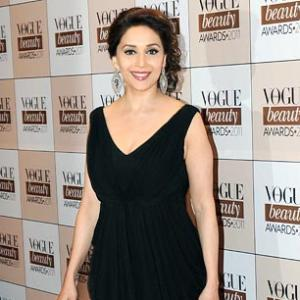 Special Series: Bollywood's sexiest 40-somethings - Rediff com