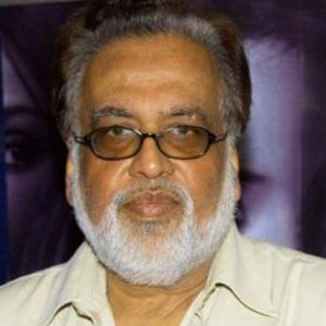 Film director Jagmohan Mundhra passes away