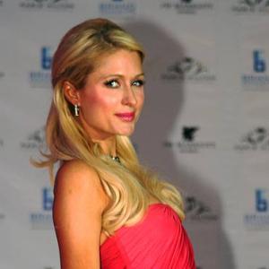 Paris Hilton: I would love to do a Bollywood film