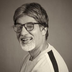 FABULOUS Amitabh Bachchan pictures, right here!