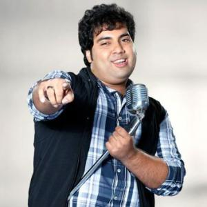 Vipul Mehta wins 'Indian Idol 6'