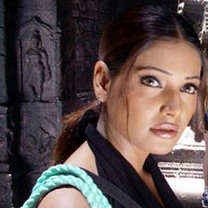 The Ten WORST Films Of Bipasha Basu