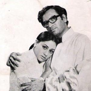Classics revisited: Jaya Bachchan's sterling turn in Kora Kagaz