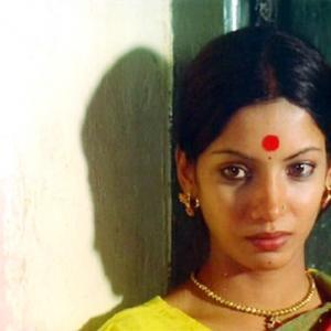 Adoor Gopalakrishnan: The 10 Greatest Indian Films