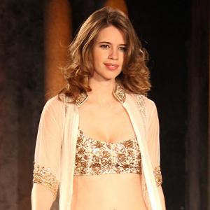 Kalki: 10 Films That Inspired Me To Become An Actor