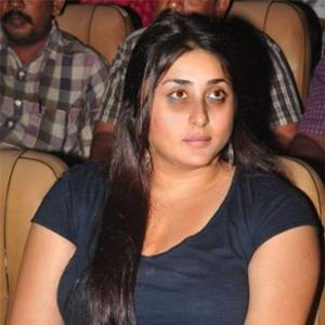 If Kareena Kapoor was an ORDINARY person