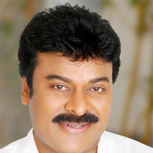 Birthday Special: Just how well do you know Chiranjeevi?