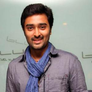 Birthday Special: Just how well do you know Tamil actor Prasanna?