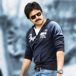 Birthday Quiz: Just how well do you know Telugu actor Pawan Kalyan?