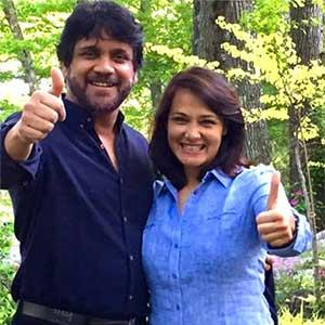Nagarjuna's SUPERSTAR life, in pictures! - Rediff com movies