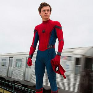 <I>Spider-Man: Homecoming</I> Review: Finally, a superhero without any anguish!