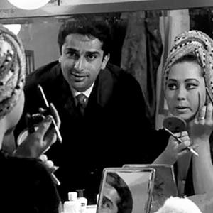 A Shashi Kapoor movie you must see