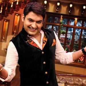 'Kapil needs to stop drinking and get rid of his new friends'