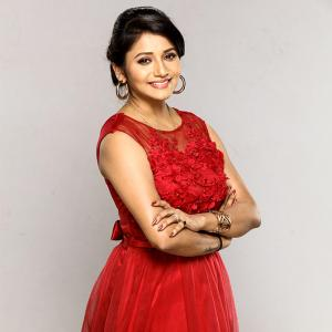 <em>Bigg Boss</em>, now in Marathi. Meet the contestants