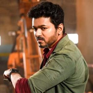 '<em>Sarkar</em> is Vijay's most political film'