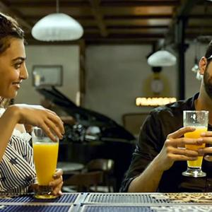 Box Office: <I>Andhadhun</I> gets good word-of-mouth, <I>LoveYatri</I> is poor