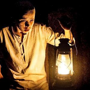 <em>Tumbbad</em> may be the scariest movie you see this year