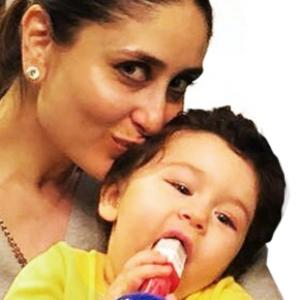 Celebrating Kareena Kapoor!
