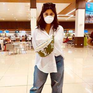 How Bollywood is dealing with Coronavirus