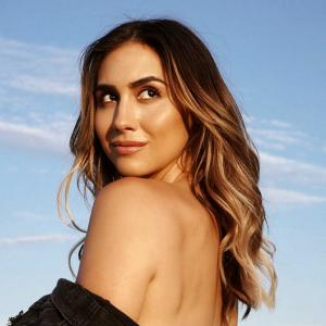 How Lauren Gottlieb's Holi song beat Trump!