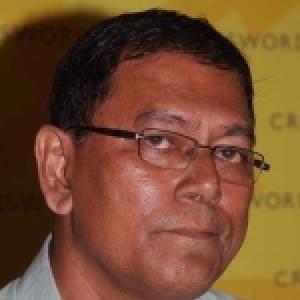 Senior investigative journalist shot dead in Mumbai