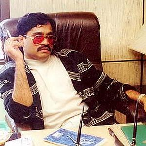 3 Mumbai properties of Dawood auctioned for Rs 11.58 crore