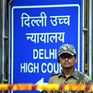 Mirchpur Dalits killing case: HC convicts 33, 12 gets life term