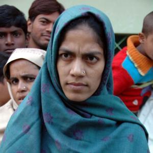 'I'll never forgive the doctors of Malda Hospital'