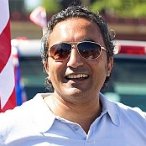 Ami Bera wins 'close contest', 5 Indian-Americans lose out