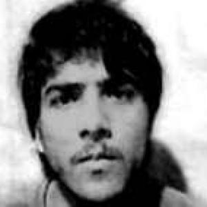 Kasab's execution: BEWARE of revenge attacks