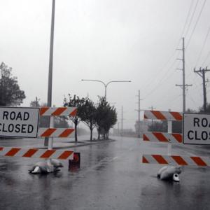 PIX: Hurricane Sandy shuts down northeastern US