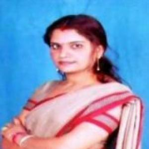 Bhanwari Devi case: Malkhan Singh denied bail again