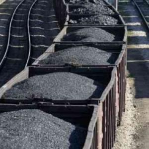 SC bans transportation of extracted coal in Meghalaya