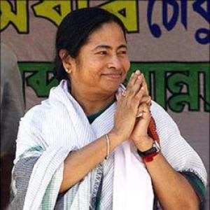 Mamata's message to GJM: West Bengal, Darjeeling are inseparable