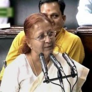 UPA MPs to write to LS Speaker seeking quick call on LoP issue