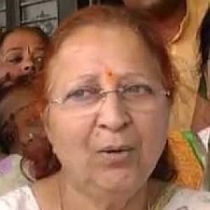 Ready to discuss LoP issue if Cong approaches: Speaker