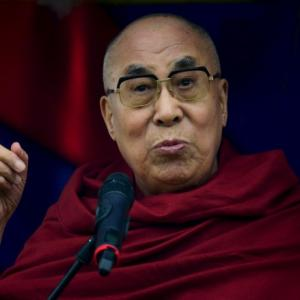 Tibet issue gets more complex for China