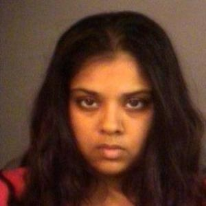 Indian-American woman jailed for 30 yrs for foeticide