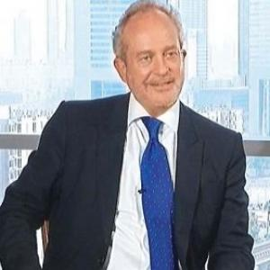 Dubai court orders extradition of AgustaWestland middleman Michel