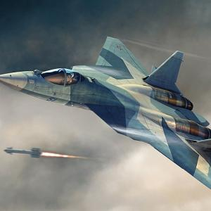 Another Russian snub: India puts $8.6 bn fighter on hold