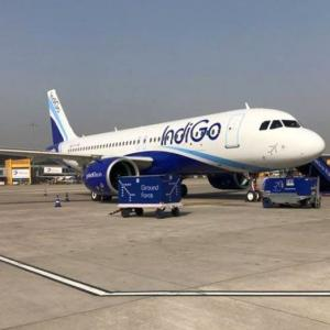 IndiGo, GoAir cancel 65 flights after grounding of faulty planes