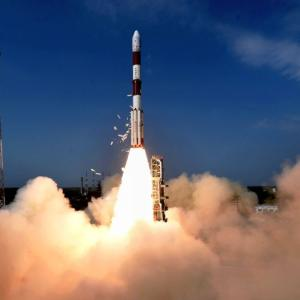 India's Chandrayaan-2 launch postponed to end of 2018