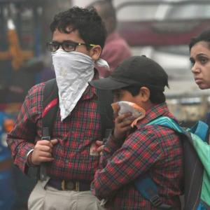 5 simple tips to protect your family from smog