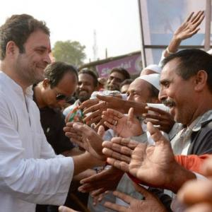If not Rahul, who can lead the Opposition?