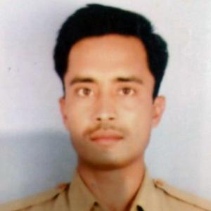 BSF jawan killed in ceasefire violation by Pakistani troops
