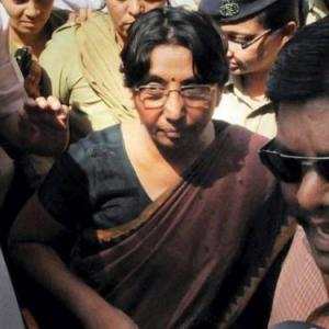 Maya Kodnani acquitted in Naroda Patiya massacre case
